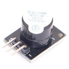 Arduino KY-001 Temperature sensor module - TkkrLab
