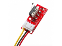 XV0136 RAMPS 1.4 Endstop Switch